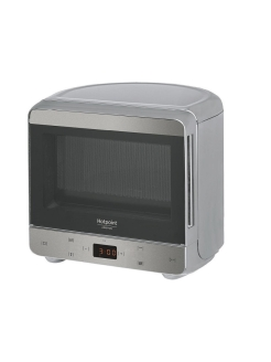 Микроволновая печь Hotpoint-Ariston MWHA 1332 X Hotpoint-Ariston