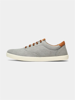 Canvas sneakers Ralf Ringer
