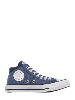 Кеды Chuck Taylor All Star Madison Converse