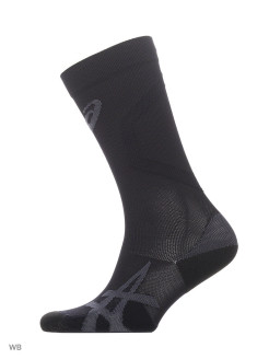 Носки COMPRESSION SOCK ASICS