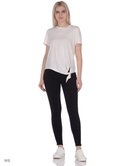 Jeggings Redestrella