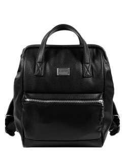 Backpack L-Craft