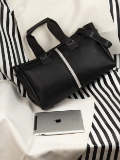 A bag L-Craft