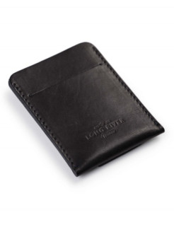 Cardholder Long River