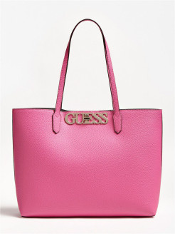 Сумка UPTOWN CHIC GUESS
