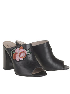Clogs S.Rose