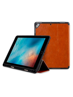 Чехол книжка Mini PU Cases для Apple iPad Air/ iPad 2018 Melkco