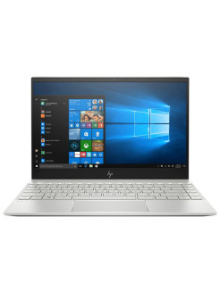 "Ноутбук Envy 17-bw0000ur Core i5 8250U/12GB/1TB+256GB SSD/NV GF Mx150 2GB/17.3""/IPS/FHD/W10 HP"