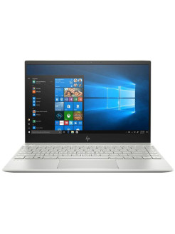 "Ноутбук Envy 13-ah1013ur Core i7-8565U/16GB/512GB SSD/NV GF MX150 2GB/13.3""/IPS/UHD/W10 HP"