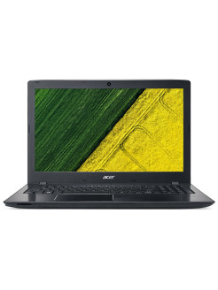 Ноутбук Aspire A517-51G-55LY i5 8250U/8Gb/1000Gb/128Gb/NV GF MX150/17.3''/FHD/IPS/Win10 Acer