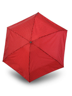 Зонт TAMBRELLA MINI RED Tamaris