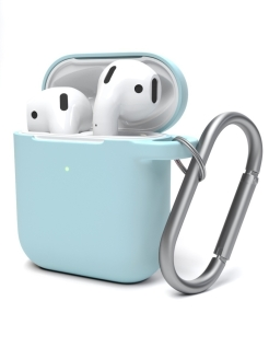 Case for headphones, Apple airpods SS&Y Group