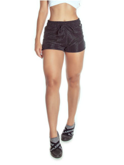 "LIMITLESS COLLECTION ""SENSE"" shorts CAJUBRASIL"