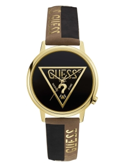 Часы Guess Originals
