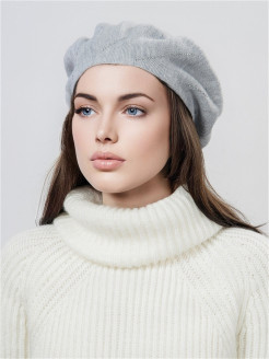 Берет Alex DANDY Knitwear