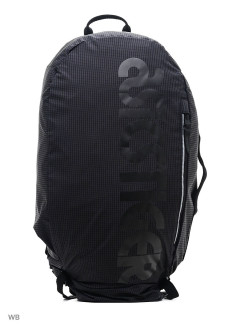Рюкзак 3way Daypack ASICSTIGER