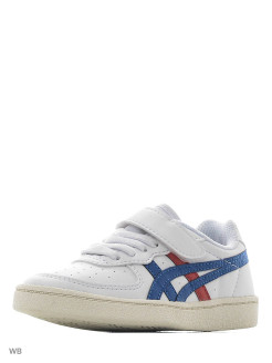 Кроссовки GSM PS ONITSUKA TIGER