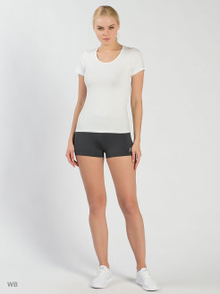 Шорты BOLTON TC HOT SHORT CDGRY7 Reebok