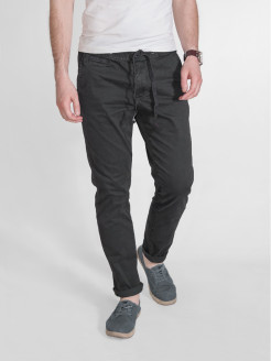 "Trousers ""AGUL"" TACTICAL FROG"