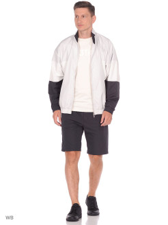Шорты Commuter Shorts ASICSTIGER