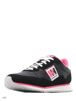 Кроссовки W RIPPLES LOW-CUT SNEAKER Helly Hansen