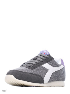 Сникеры JOG LIGHT C DIADORA