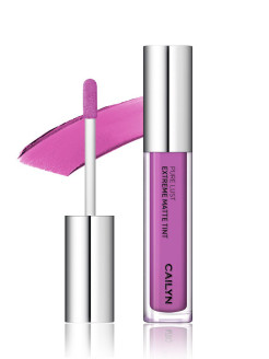Матовый тинт для губ Pure Lust Extreme Matte Tint, 19 Fantasist CAILYN