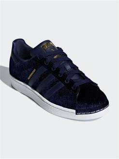 Кроссовки Superstar W Adidas