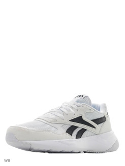 Кроссовки REEBOK ROYAL DASHON WHITE/BLACK Reebok