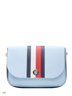 5eb81bc46c58 Купить сумки Tommy Hilfiger в интернет магазине WildBerries.ru