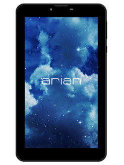 "Планшет Space 71 SC7731C 4C/512Mb/4Gb 7"" TN 1024x600/3G/And7.0 Arian"