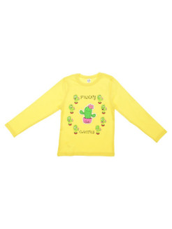 Long sleeve T-shirts K&R BABY