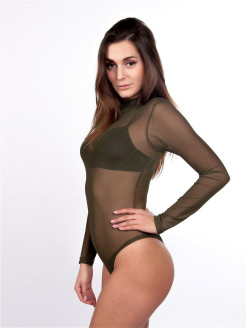 Body blouse La Charente