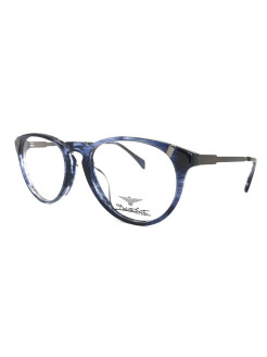 Eyeglass frames Dakota Smith
