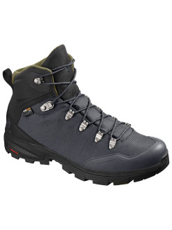 Ботинки OUTback 500 GTX SALOMON
