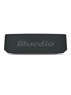 Колонка Bs-6 Black Bluedio