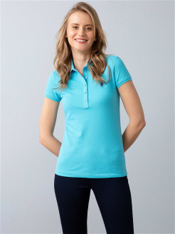 Polo shirt U.S. Polo Assn.