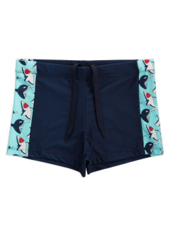 Swim briefs Me&We