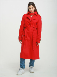 Trench coat Dadiani-topstyle