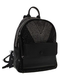 Backpack A.M.A