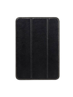 Кожаный чехол Melkco для Apple iPad Mini 1/2/3 - Slimme Cover Type Melkco