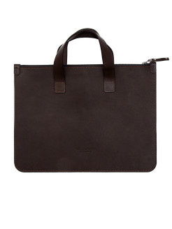 Folder bag Volenberg
