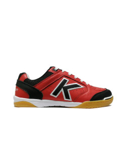 Бутсы PRECISION ELITE KELME