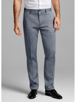 Trousers O'STIN