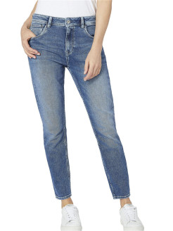 79c00368097 PEPE JEANS LONDON - каталог 2018-2019 в интернет магазине WildBerries.ru
