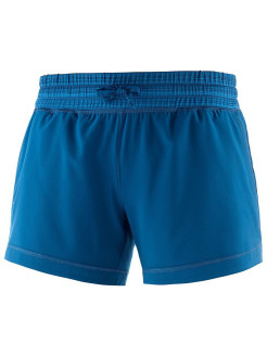 Шорты COMET SHORT W SALOMON