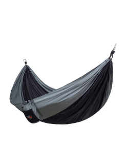 Hammocks, cloth TopYoga