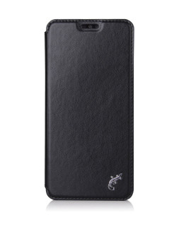 Чехол G-Case Slim Premium для Huawei Honor 8X G-Case