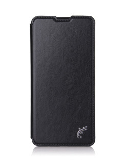 G-Case Slim Premium Case for Samsung Galaxy S10 Plus G-Case