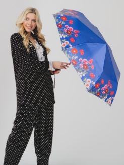 Umbrella Flioraj